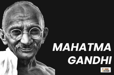 Interesting Facts about Mahatma Gandhi