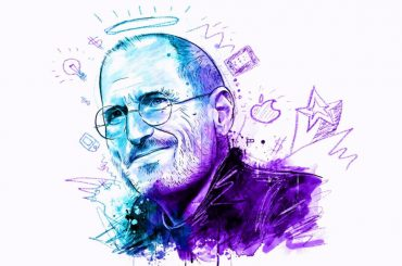 Facts about Steve Jobs