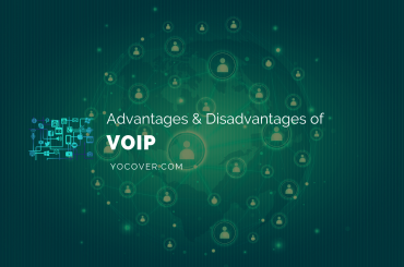13 Advantages and Disadvantages of VoIP 1